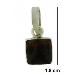 Mexican silver 925 pendant